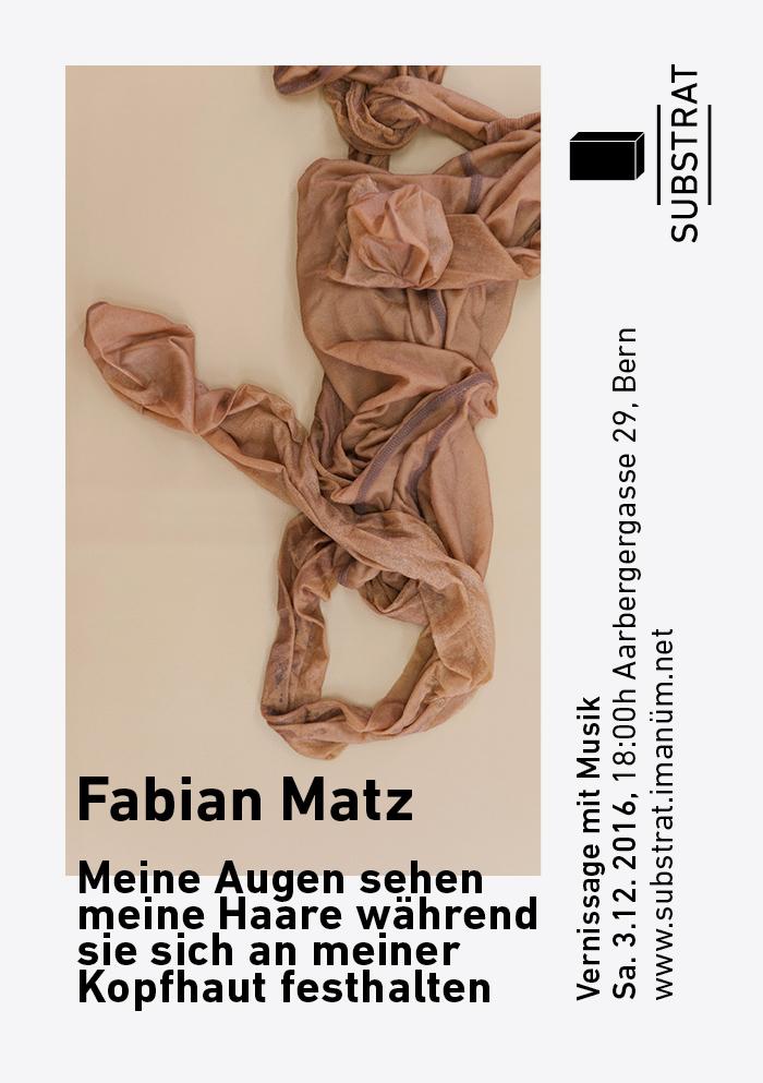 flyer_fabian_matz_substrat_bern