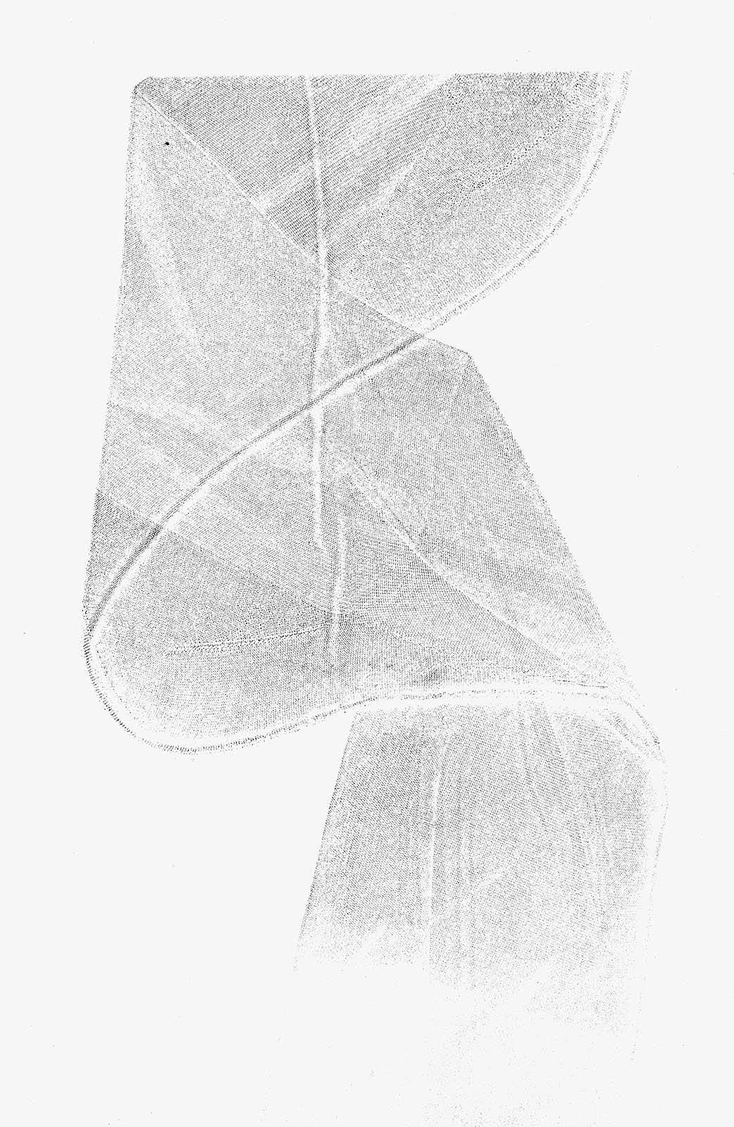 fabian_matz_2015_das_feine_schwarze_lithography