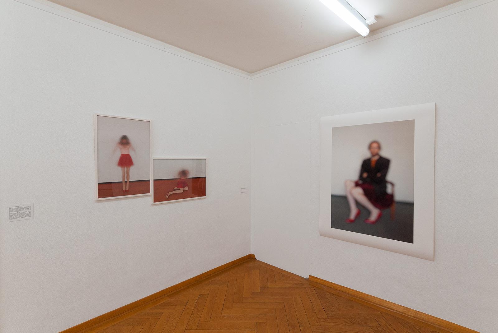 fabian_matz_2016_Projektraum_Kunstmuseum_Olten_Ausstellungsansicht_3