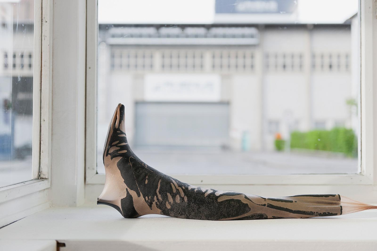 fabian_matz_2017_body_stretching_artachment_basel_3