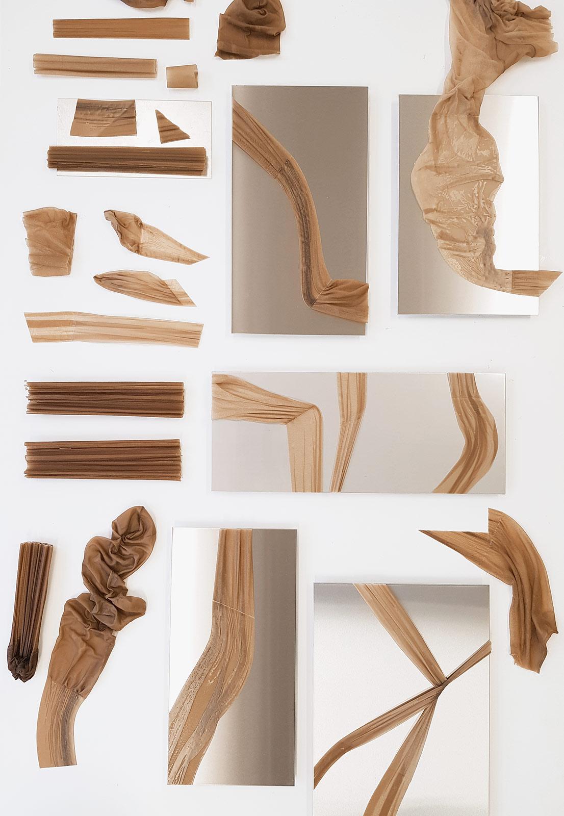fabian_matz_atelier_cutted_pieces