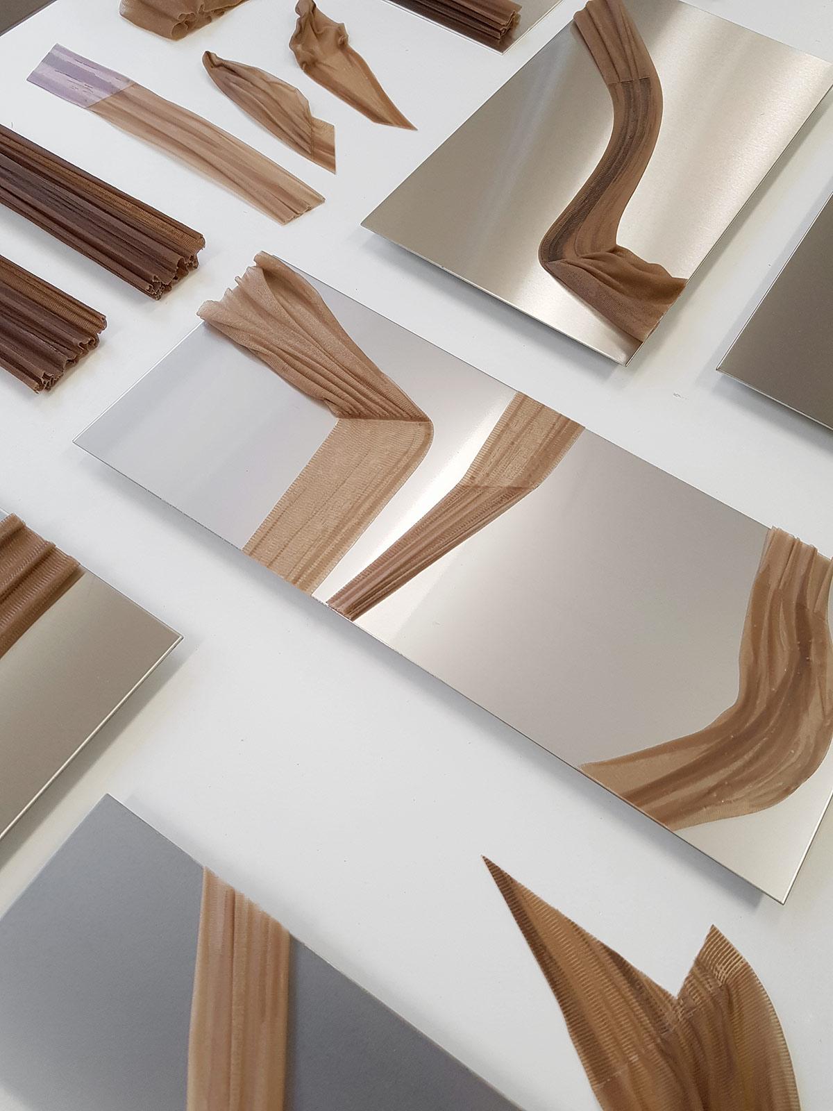 fabian_matz_atelier_cutted_pieces_2