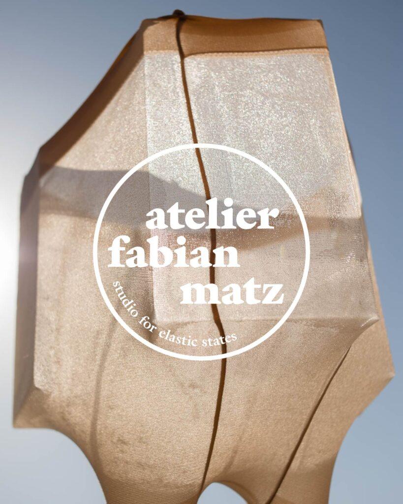 atelier fabian matz portfolio cover